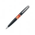Шариковая ручка Pierre Cardin Libra цвет акрил