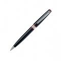 Шариковая ручка Pierre Cardin Libra черный лак