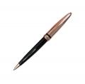 Шариковая ручка Pierre Cardin Espase отделка розовое золото