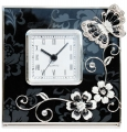 Часы JARDIN D'ETE Магия черного