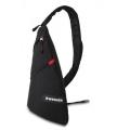 Рюкзак Wenger Sling Bag