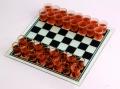 Игровой набор пьяные шахматы