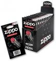 Кремнии для зажигалок в блистере Zippo