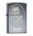 Зажигалка Zippo Founder