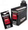 Фитиль для бензиновых зажигалок Zippo