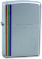 Зажигалка Zippo Colors