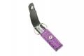 Маникюрный набор GD фиолетовый цвет