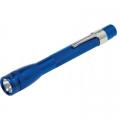 Фонарь Maglite Mini синий