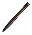 Шариковая ручка Parker Urban Premium K204