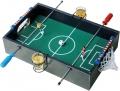 Игра настольная Пьяный футбол
