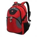 Рюкзак Wenger красный