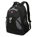 Рюкзак традиционный Wenger