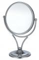 Зеркало для бритья S.Quire покрытие никель