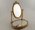 Зеркало настольное Возрождение