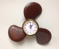 Часы настенные Пропеллер