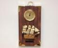Часы настенные Морские