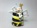 Чайник Пчелка Майя