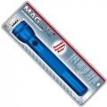 Фонарь Maglite 3d синий