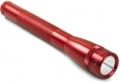 Фонарь Maglite Mini 2AA красный
