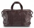 Дорожная мужская сумка Hadley Carl Brown