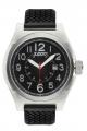 Часы кварцевые Zippo Sport