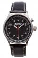 Часы кварцевые Zippo Casual