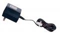 Зарядное устройство для фонарей Maglite MagCharger