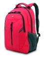 Рюкзак Wenger классический розового цвета
