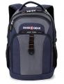 Рюкзак Swissgear Sport Line
