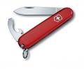 Нож перочинный Victorinox Bantam