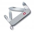 Нож перочинный Victorinox Cadet Alox