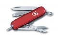 Нож-брелок Victorinox Signature