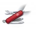 Нож-брелок Victorinox Signature Lite