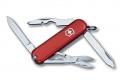 Нож-брелок Victorinox Rambler