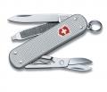 Нож-брелок Victorinox Classic Alox