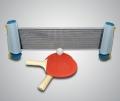 Набор для настольной игры Теннис