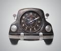 Часы Фольксваген жук