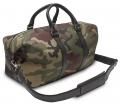 Дорожная сумка Hadley Camo46
