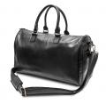 Дорожная сумка Hadley Lanfort Black