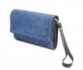 Женская сумочка Hadley Azure Joy синяя