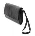 Женская сумка Hadley Black Joy