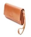 Женская сумочка Hadley Gray Joy