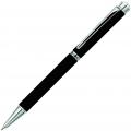 Шариковая ручка Pierre Cardin латунь