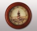 Часы настенные Маяк